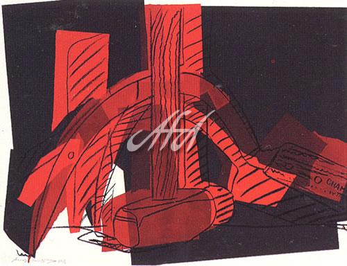 Andy_Warhol_AW197_hammer_sickle161.jpg