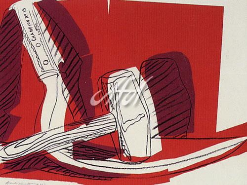 Andy_Warhol_AW198_hammer_sickle162.jpg