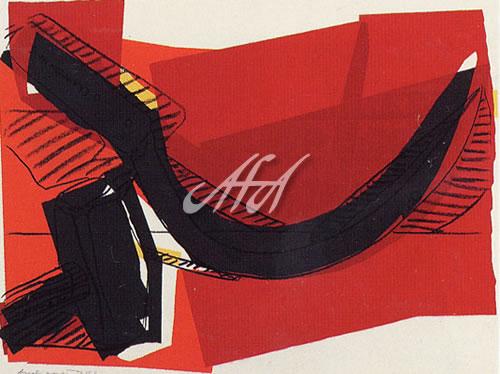 Andy_Warhol_AW199_hammer_sickle163.jpg