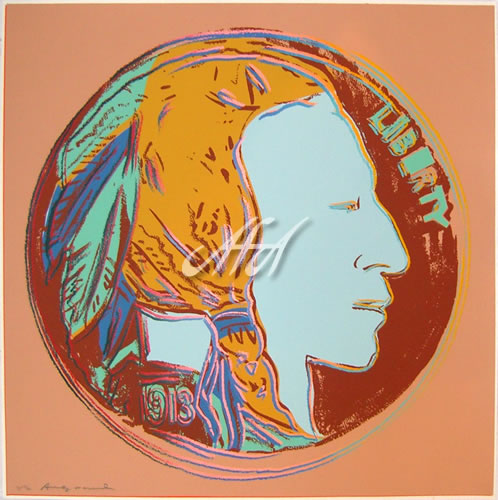 Andy_Warhol_AW202_indian_head_nickle.jpg