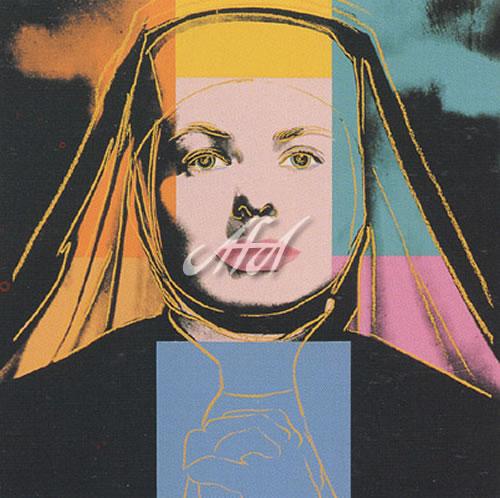 Andy_Warhol_AW204_ingrid314.jpg