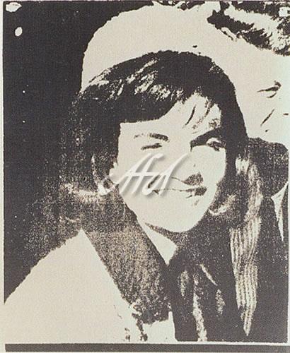 Andy_Warhol_AW206_jac_kennedy_13.jpg