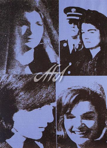 Andy_Warhol_AW208_jac_kennedy_15.jpg