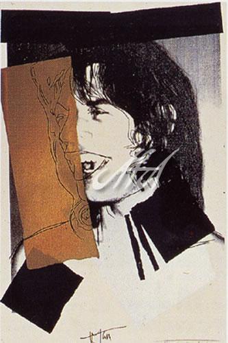 Andy_Warhol_AW209_jagger_142.jpg