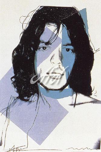 Andy_Warhol_AW210_jagger138.jpg