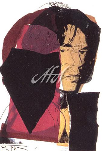 Andy_Warhol_AW211_jagger139.jpg