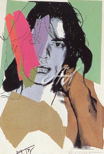 Andy_Warhol_AW212_jagger140.jpg