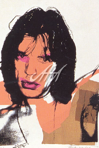 Andy_Warhol_AW213_jagger141.jpg