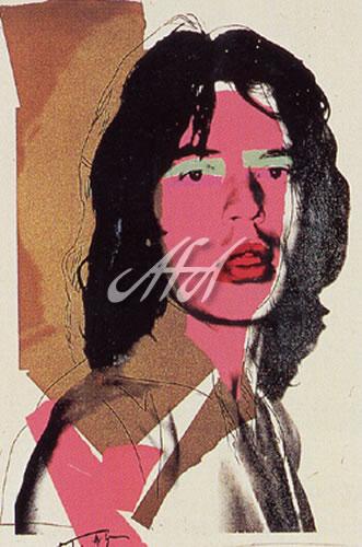 Andy_Warhol_AW214_jagger143.jpg