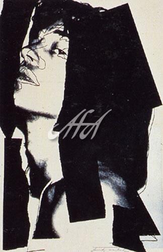 Andy_Warhol_AW215_jagger144.jpg