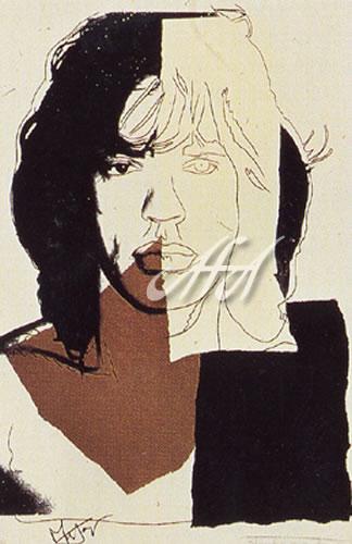 Andy_Warhol_AW217_jagger146.jpg