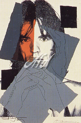 Andy_Warhol_AW218_jagger147.jpg