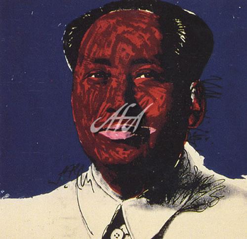 Andy_Warhol_AW265_mao98.jpg