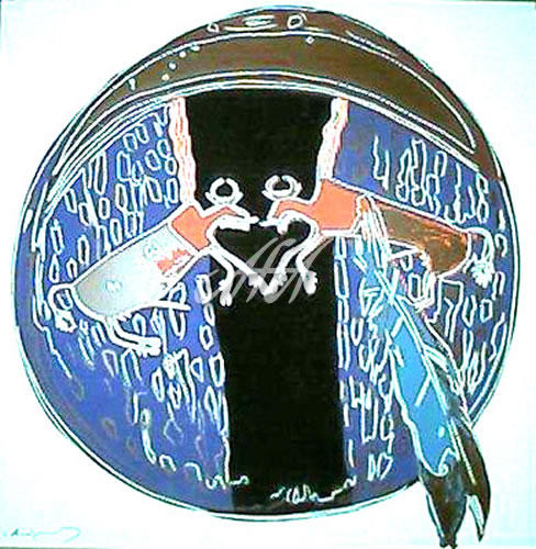 Andy_Warhol_AW318_Shield.jpg