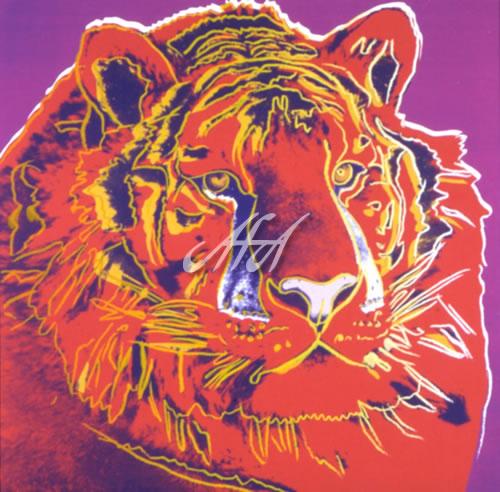 Andy_Warhol_AW324_siberian_tiger.jpg