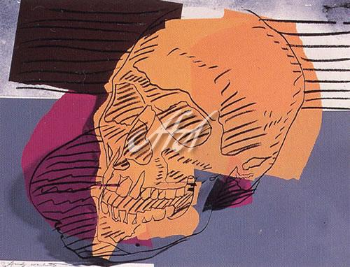 Andy_Warhol_AW328_skulls157.jpg