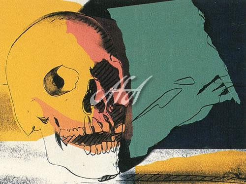 Andy_Warhol_AW329_skulls158.jpg