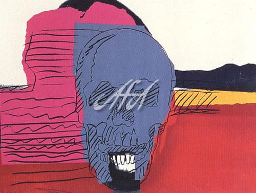 Andy_Warhol_AW330_skulls159.jpg