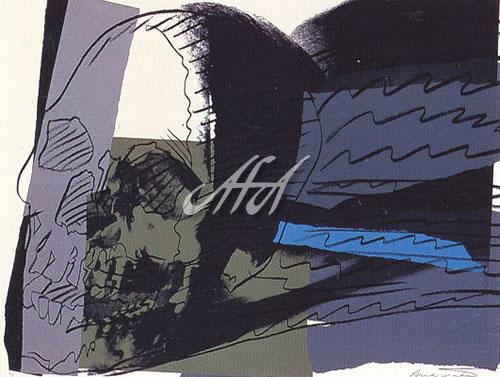 Andy_Warhol_AW331_skulls160.jpg