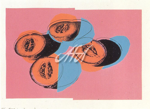 Andy_Warhol_AW333_space_fruit198.jpg