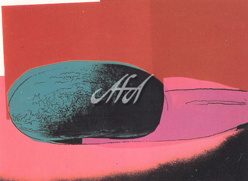 Andy_Warhol_AW334_space_fruit199.jpg