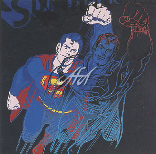 Andy_Warhol_AW345_superman.jpg