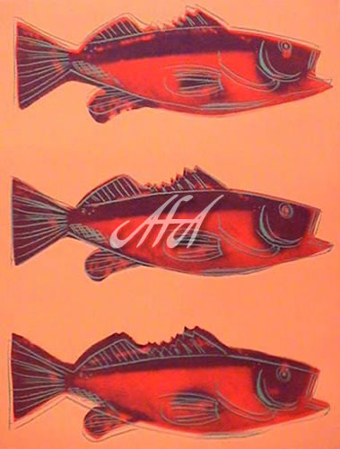 Andy_Warhol_AW348_triple_fish_red.jpg
