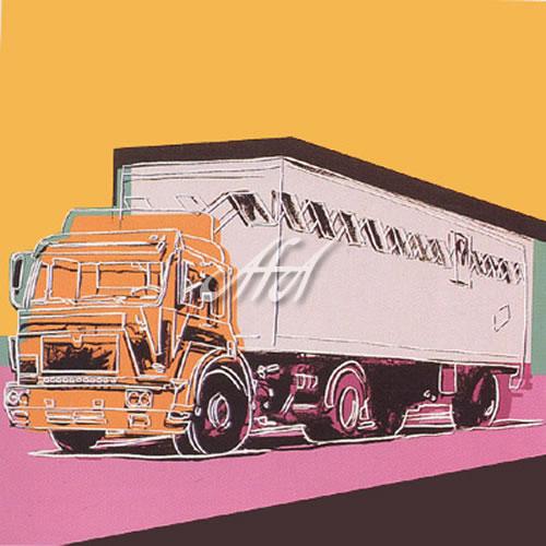 Andy_Warhol_AW349_truck367.jpg