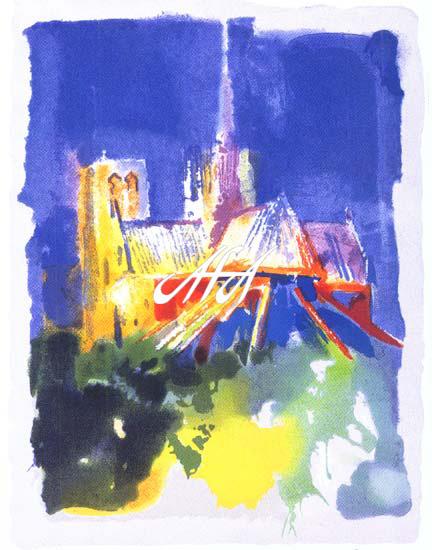 Paris Suite_Notre Dame.jpg