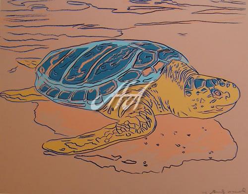 Andy_Warhol_AW353_turtle.jpg
