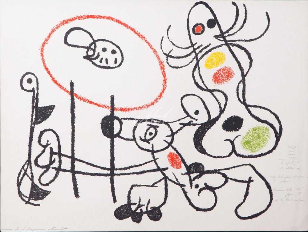 Joan_Miro_figures1 LoRes watermark.jpg
