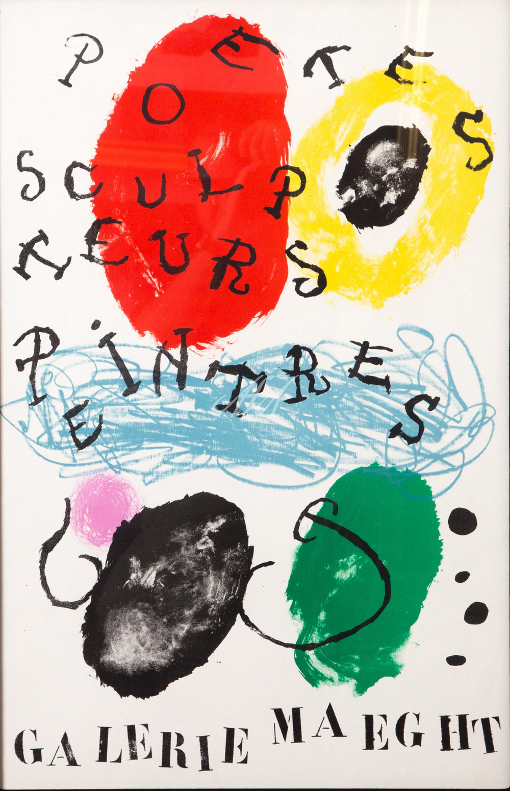Joan_Miro_Galerie_Maeght1 LoRes watermark.jpg