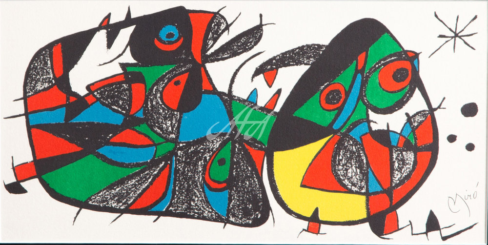 Joan_Miro_horizontal_abstract3 LoRes watermark.jpg