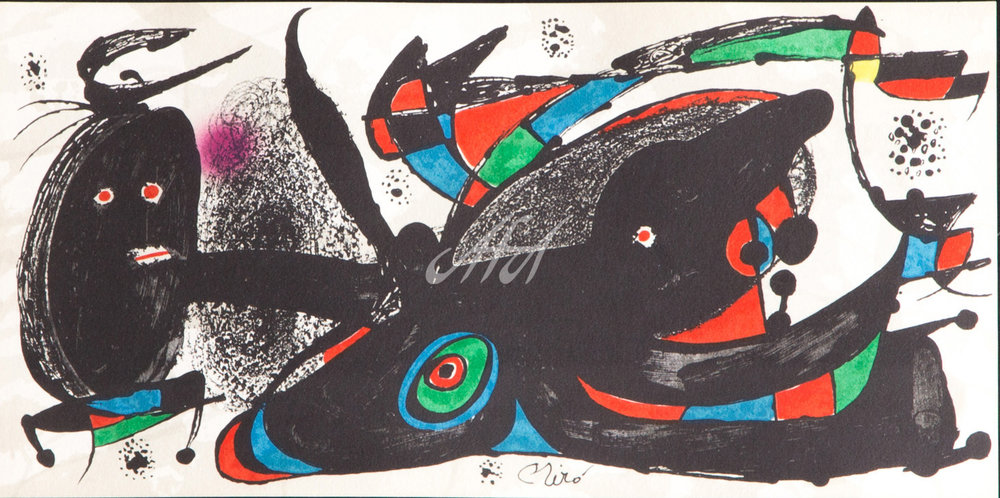 Joan_Miro_horizontal_abstract2 LoRes watermark.jpg