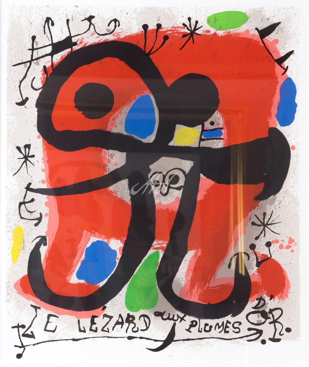Joan_Miro_lizard1 LoRes watermark.jpg
