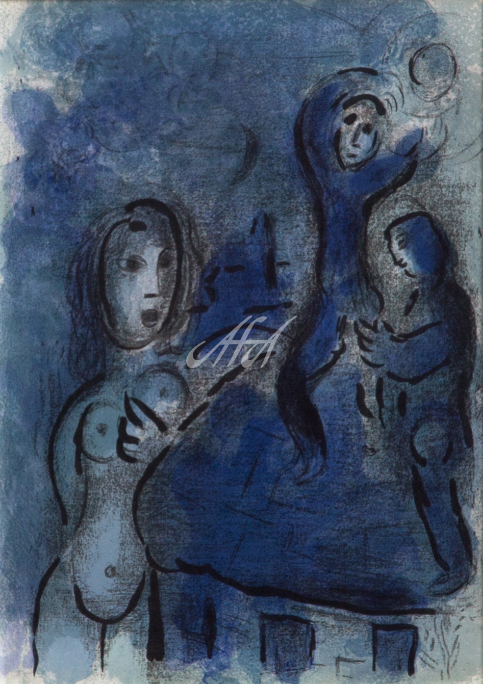 Marc_Chagall_figurative7 LoRes watermark.jpg