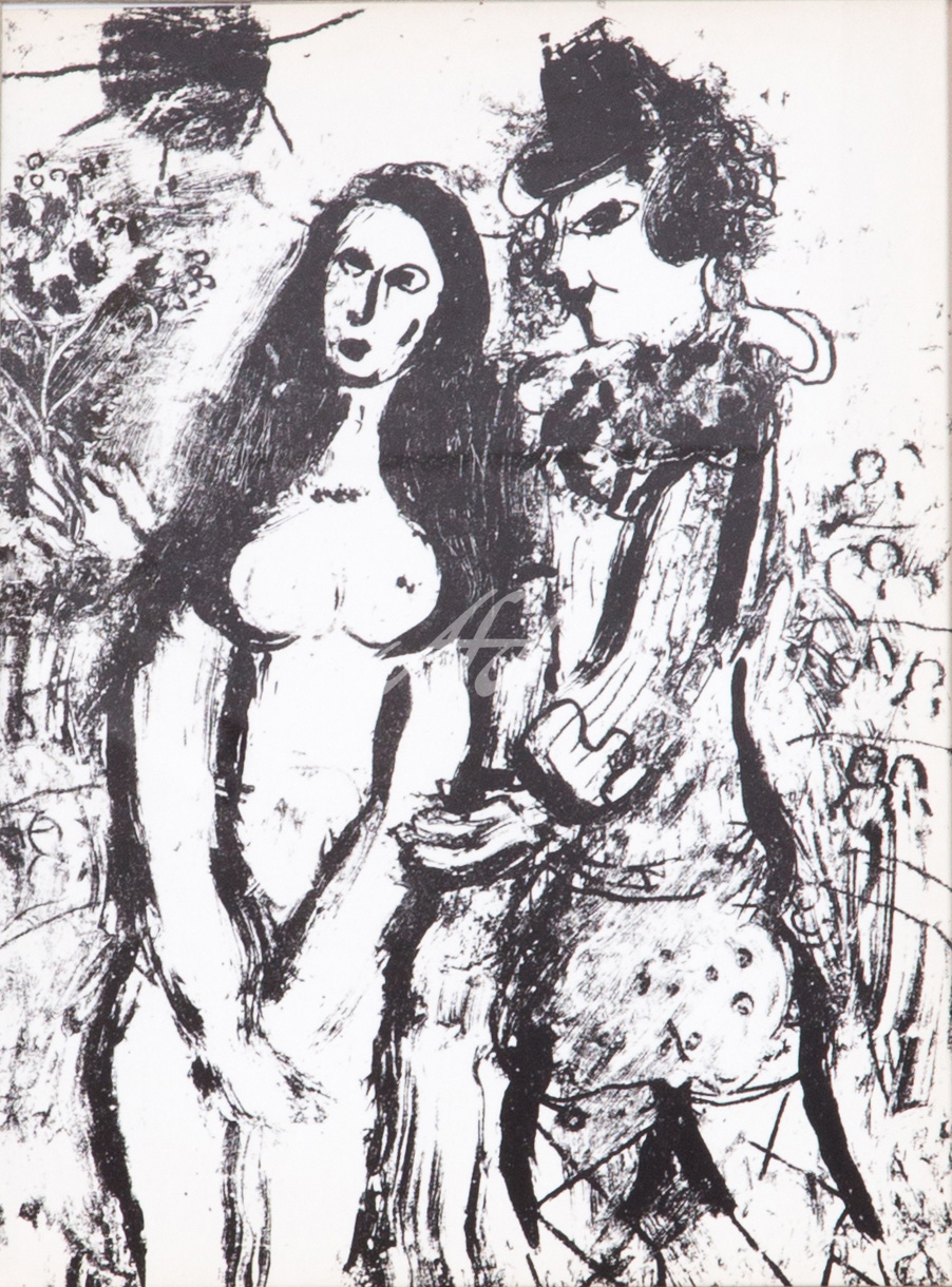Marc_Chagall_figurative5 LoRes watermark.jpg