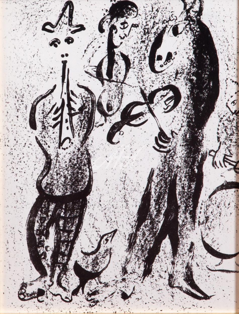 Marc_Chagall_figurative8 LoRes watermark.jpg