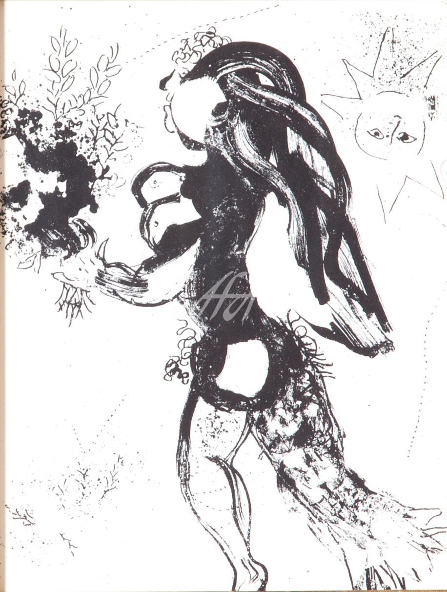 Marc_Chagall_figurative11 LoRes watermark.jpg