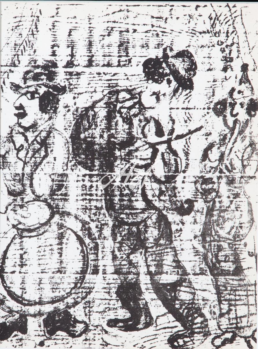 Marc_Chagall_violin1 LoRes watermark.jpg