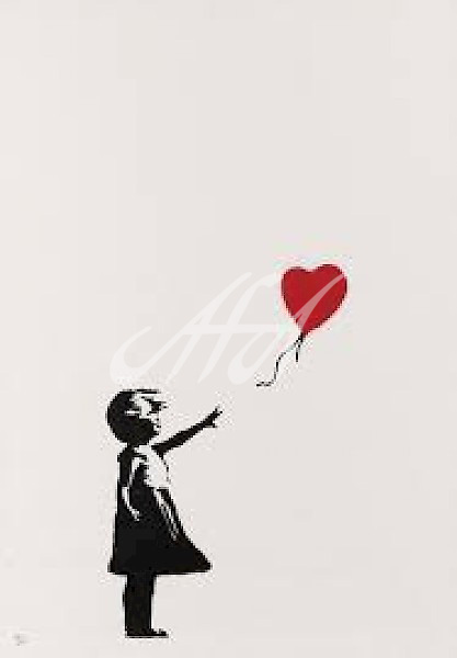 Banksy - Girl with Balloon watermark.jpg