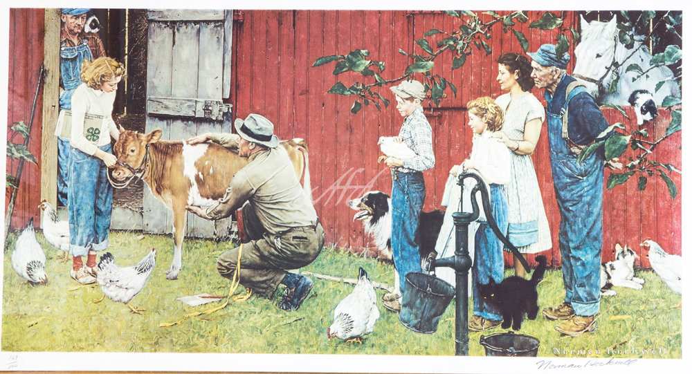 Norman_Rockwell_4h_Agricultural_club LoRes watermark.jpg