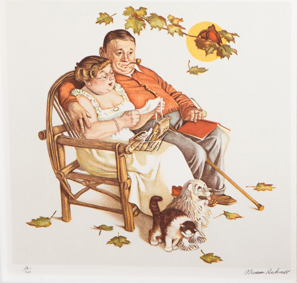Norman_Rockwell_Four_Ages_fall LoRes watermark.jpg