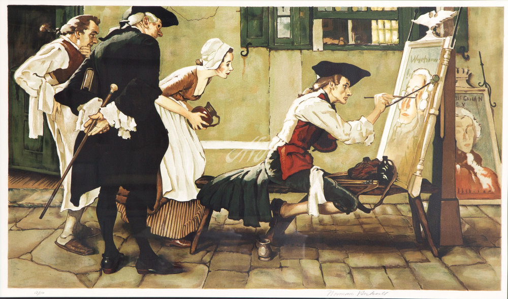Norman_Rockwell_old_colonial_sign_painter LoRes watermark.jpg