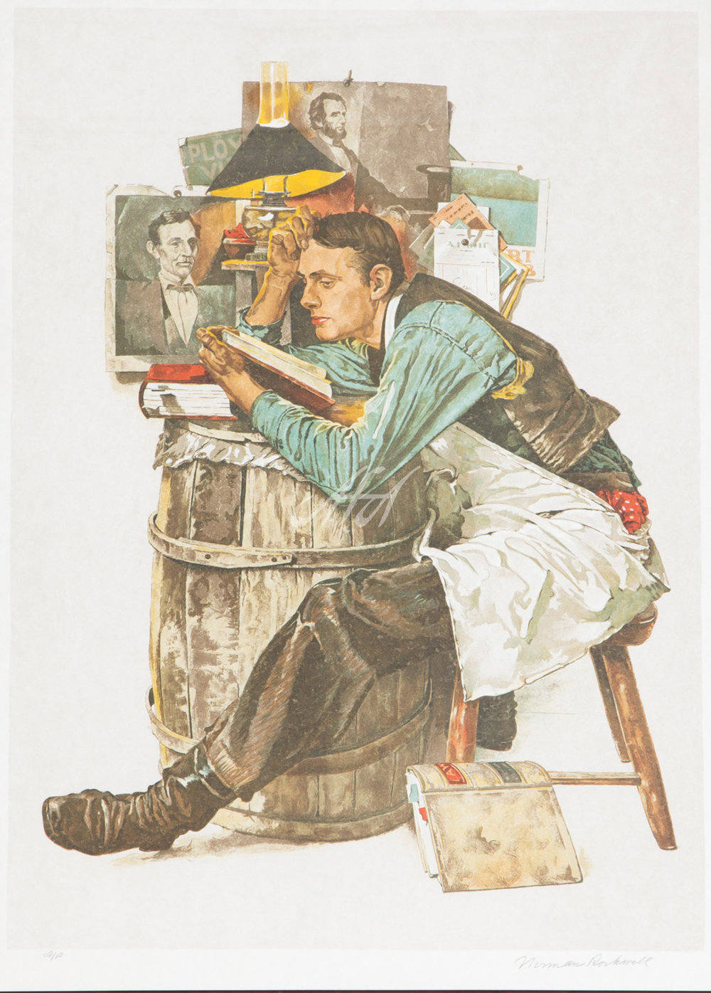 Norman_Rockwell_Law_Student LoRes watermark.jpg