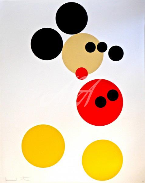 Damien Hirst - Mickey watermark.jpg