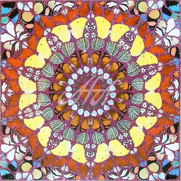 Damien Hirst - Psalm Judica Domine - Glitter watermark.jpg
