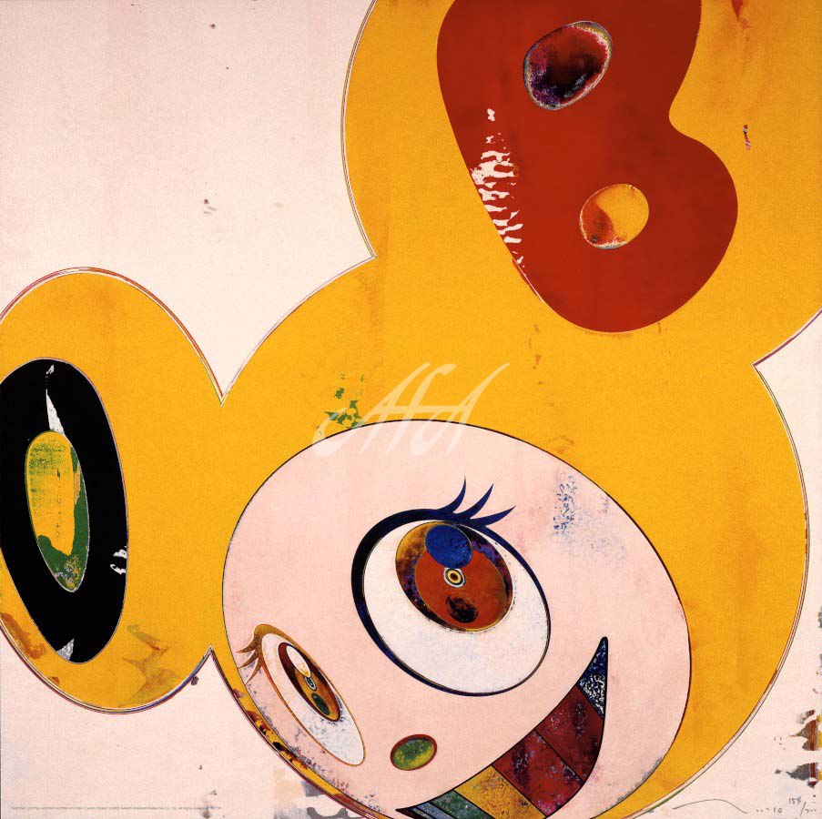 Takashi Murakami - And then, And then Lemon Pepper watermark.jpg