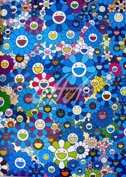 Takashi Murakami - An Homage to IKB 1957 C watermark.jpg