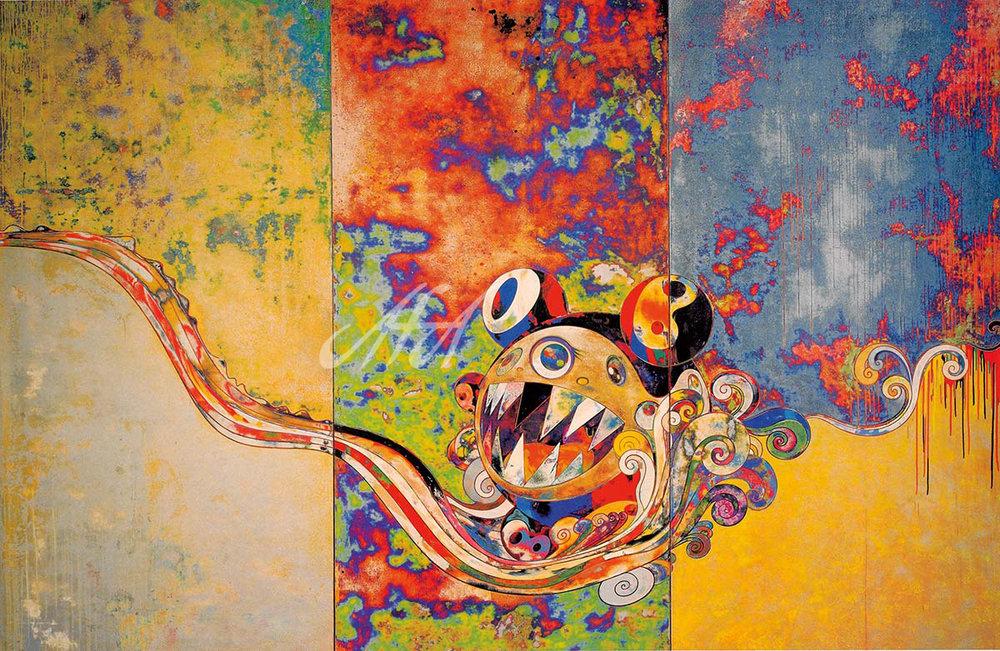 Takashi Murakami - 727-727 watermark.jpg